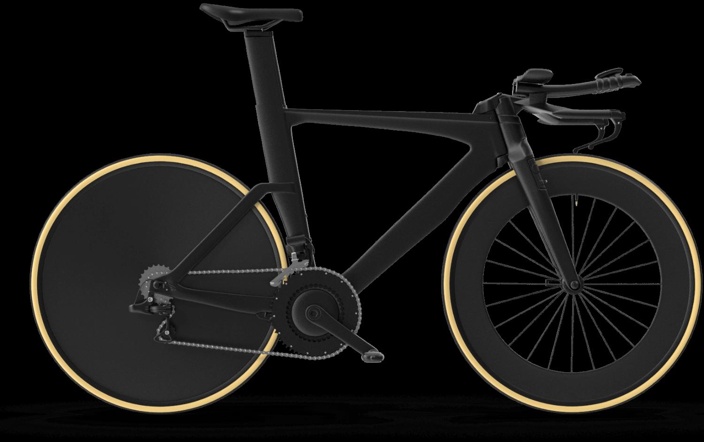 Sport-Triathlon-Bike.I13.2k-1.png